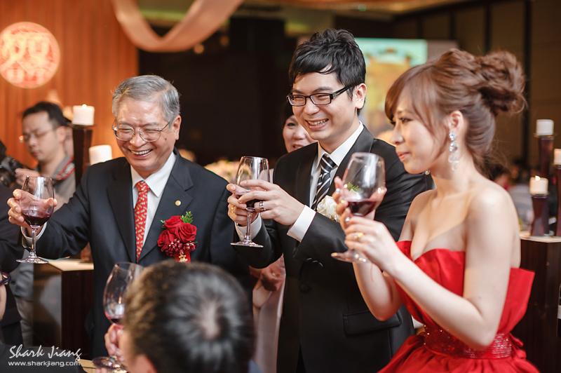 婚攝,君悅飯店,婚攝鯊魚,婚禮紀錄,婚禮攝影2012.04.21.blog-093