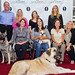 Hollywood Dogs: From Rin Tin Tin to Uggie
