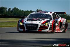APR Motorsport - Mid-Ohio - 2012