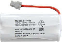 Compare Best Price BT-1008 Nickel Metal Hydride Battery (cheapuploadsaleon) Tags: metal price battery best nickel compare hydride bt1008