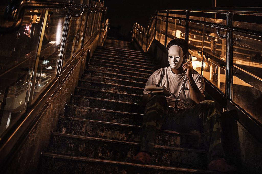 史東,史東影像工作室,aboutSC,Stone Cheng,攝影創作,SC Creative