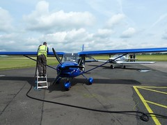 Perth (HotelVictor) Tags: ev97 flyuk gcevs flyuk2012