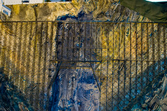 CG593 Huge Bridge (listentoreason) Tags: usa america canon newjersey model modeltrain unitedstates favorites places diorama northlandz scalemodel modelrailroad hoscale ef28135mmf3556isusm score30 hoscalemodelrailroad