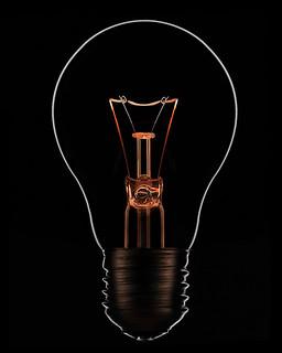 light bulb-2