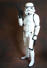 P6273799 (TK5869) Tags: new uk trooper david dave dark hope star side anh master earthy tm stormtrooper imperial wars antony abs garrison tk 2mm ukg 5869 a fisd daveski troopermaster daveskie tk5869