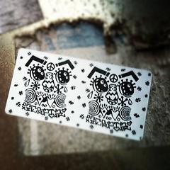 ESPIR (billy craven) Tags: chicago graffiti handstyles slaptag espir uploaded:by=instagram qfk
