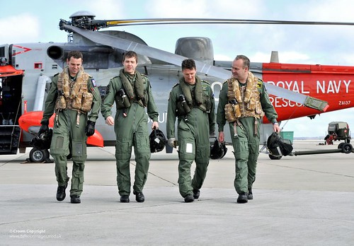 Flickriver: Defence Images's photos tagged with aircrew