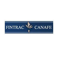 fintrac-canafe-logo