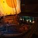The Kon-Tiki Museum_4