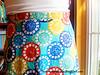 viewmasterskirt4 (TheAttachedMama) Tags: sewing skirt japanesefabric melodymiller kokkafabric rubystarrising