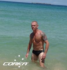 men's-swimwear-sydney (www.eurekaflag.com.au) Tags: speedo mensswimwear