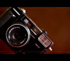 ,     ..!                                        -   . (Premkumar_Sparkcrews) Tags: camera 35mm lens photo flash kavithai premkumar hanimax nikond3100 sparkcrews premkumarphotography sparkcrewsstudios premkumarsparkcrews sparkcrewscom premkumarsachidanandam