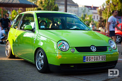"VW Lupo • <a style=""font-size:0.8em;"" href=""http://www.flickr.com/photos/54523206@N03/7536894492/"" target=""_blank"">View on Flickr</a>"