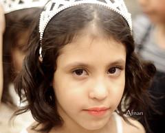 Princesses+2 in comment (فنوووو) Tags: صور سليمان فلكر معالجة نيكون كانون اميرة عدسات نويز افنان اقتصاص برتورية