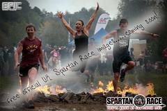 Spartan Race 2012 - free images (Spartan Race Sprint (London) 2012) Tags: action imagery spartanrace london2012epic
