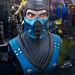 Comic-Con 2012 6546