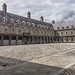 Royal Hospital Kilmainham - Dublin (Ireland)