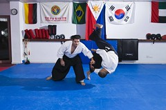 "Aikido-Mosh_15 • <a style=""font-size:0.8em;"" href=""http://www.flickr.com/photos/83186988@N03/7620219240/"" target=""_blank"">View on Flickr</a>"