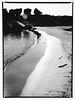 isola sacra, fiumicino (levantina) Tags: tmax fiumicino mamiya645e blackwhitephotos isolasacra sekor80mm28 cartabaritata rolleivintage stampabn