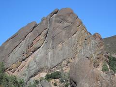 Pinnacles (56) (returnoftheyeti) Tags: camping nationalpark hiking pinnacles pinnaclesnationalmonument balconiescave dayhikes beargulch