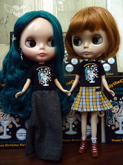 BlytheCon UK 2012