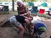 IMG_3778 (KathySkubik1) Tags: campd