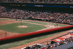 37_10A (adrian.rodriguez) Tags: film 35mm canon texas baseball kodak ae1 rangers 50mmf18 redhawks