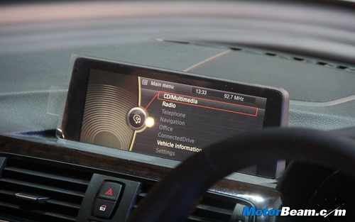 2012-BMW-3-Series-F30-01