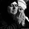 Supplication | ابتهالات (Osama Alsulami أسامة السلمي) Tags: منى الحج موسم المشاعر عرفة المقدسة مزدلفة ابتهالات 23هـ