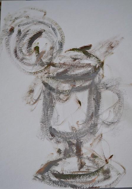 MoellerSabine 17.07.2012 11-16-58