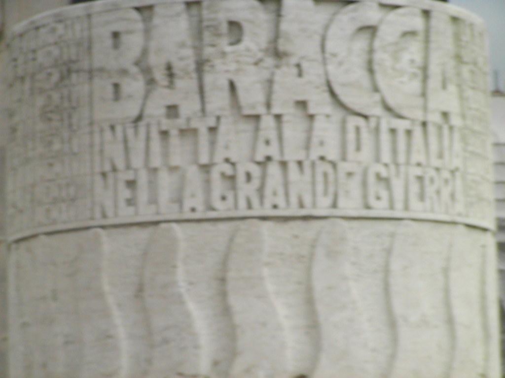 italia 266