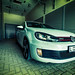 "Golf GTI-6.jpg • <a style=""font-size:0.8em;"" href=""https://www.flickr.com/photos/78941564@N03/7671917280/"" target=""_blank"">View on Flickr</a>"