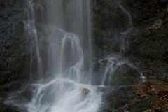 refreshing II (crazyhorse_mk) Tags: nature water rock germany landscape waterfall baden refreshing schwarzwald blackforest feldberg badenwuerttemberg todtnau fahl fahlerwasserfall