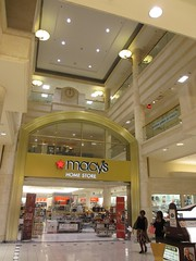 macy's Home Store; former Strawbridge & Clothier Home Furnishings (Concord Mall) (Joe Architect) Tags: travel de favorites departmentstore macys delaware wilmington myfavorites 2012 strawbridges yourfavorites strawbridgeandclothier rhmacyco