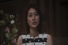 20120730-_DSC6765 小川彩佳