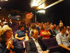TEDxAlmereweb-010