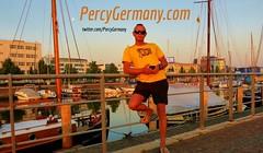 www.PercyGermany.com ( Percy Germany  ) Tags: alterhafenrostock museumshafenrostock percygermany wwwpercygermanycom rostock