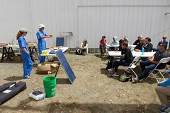 ReMake Education Summit (fabola) Tags: 180studios education edtech learn make makers makerart makered makerspace remake remakeedu sanfrancisco santarosa steam sonoma tammakers 3d workshop