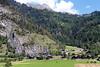 Haute Route - 24 (Claudia C. Graf) Tags: switzerland hauteroute walkershauteroute mountains hiking