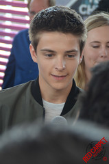 Corey Fogelmanis at the 2016 Teen Choice Awards Teal Carpet #TeenChoice - DSC_0118 (RedCarpetReport) Tags: redcarpetreport minglemediatv interviews redcarpet celebrities celebrityinterviews teenchoicefox teenchoiceawards fox teenchoice film television music sports comedy fashion