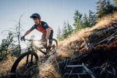 9point8-fallline-post-interbike-shoot-broll-ajbarlas-250816-1361.jpg (a r d o r) Tags: 9point8 ajbarlas ardorphotography fallline falllineseatpost mtb mountainbike mountainbikes philszczepaniak squamish adjustableseatpost