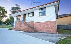 127 Hill Road, Lurnea NSW
