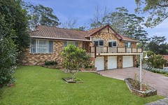 237b The Round Dr, Avoca Beach NSW