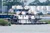 MATTHEW (Matt D. Allen) Tags: tugboat houstonshipchannel shipspotting