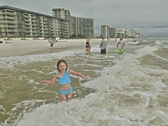 panama city beach florida (65mb) Tags: 65mb panamacitybeachflorida pcb familyvacation beachphotos beaches beachphotography gulfcoast floridavacation panamacity floridabeaches gulfofmexico