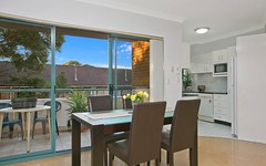 7/238 Slade Road, Bexley North NSW