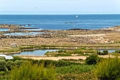 le de Batz (Alexia Thirion) Tags: ledebatz bretagne mer vacances paysages sea holiday britain landscape