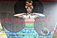 Galeria-Grafite-Café (9)