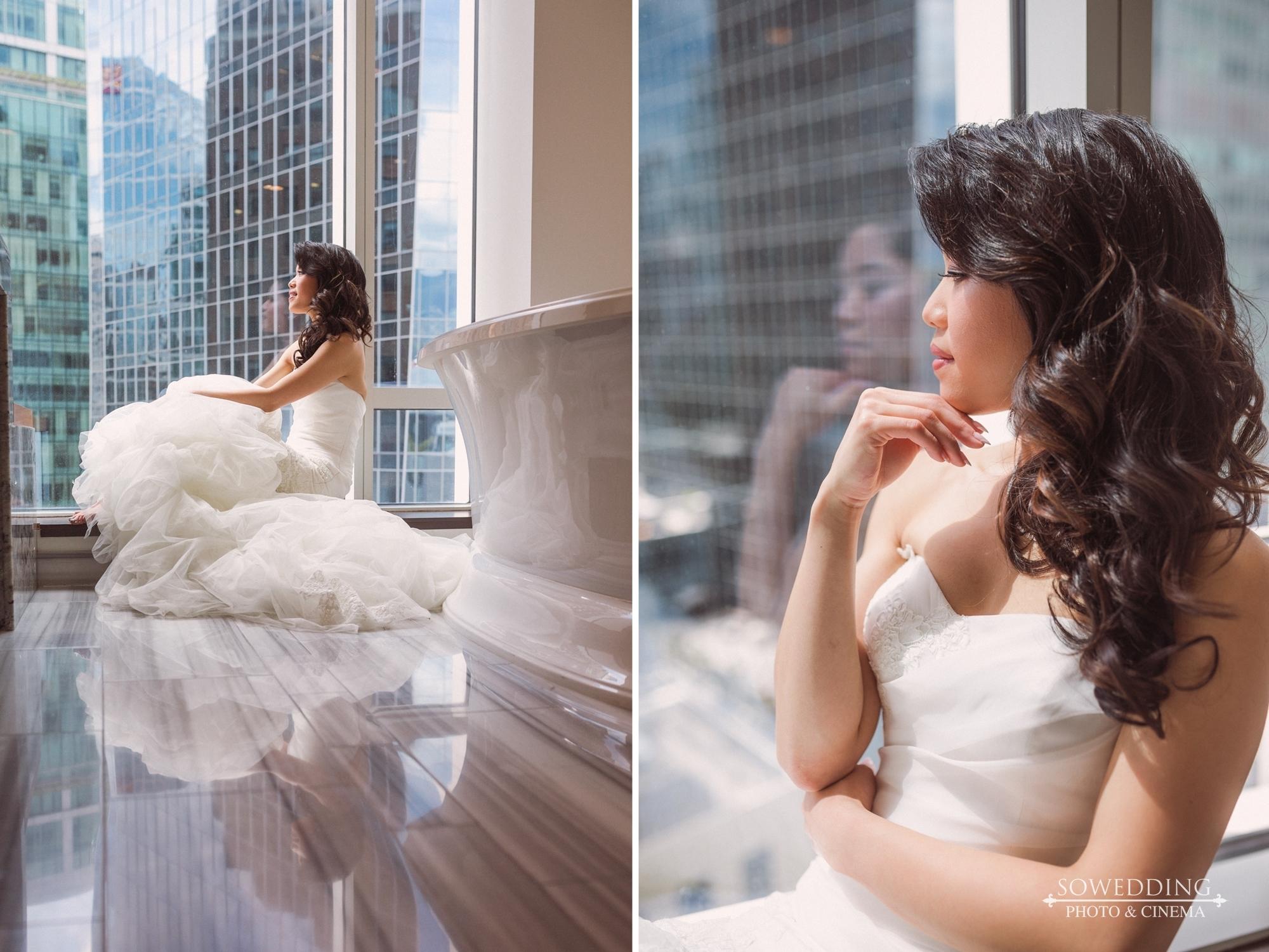 Tiffany&Byron-wedding-HL-SD-0049