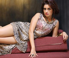 Bollywood Actress ANCHAL SINGH Photos Set-1 (12)